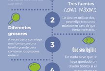 •Tips•