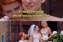 Life Lessons from SATC