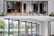 Robson Rak / Architects