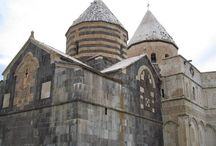 Christians Pilgrimage Sites / Christians Pilgrimage Sites http://iranparadise.com/en/gallerygroup/gallery/40
