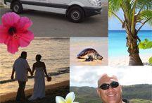 North Shore, Oahu, Transportation
