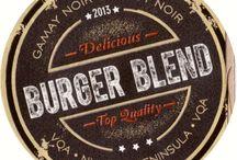 30 Burgers in 30 Days / Discover 30 burgers in 30 days!!  #30Burgersin30Days #RespectYourBurger