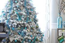 ChrstimasTrees/decorations