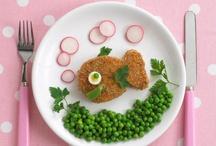 | Food for Kids |