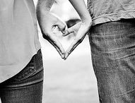 Cute couples!!  / Love