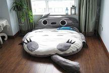 les lits que je veux