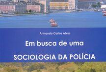 Armando Carlos Alves