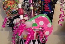 basket gifts