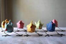 Chicken Incredible / by Aurora Castellanos