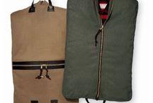 Shoes - Handbag Hangers