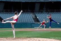 Ballet Sport