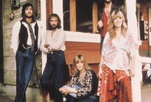 Fleetwood Mac my fav band&my others