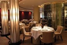 Restorantz