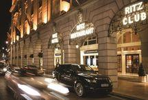 The Ritz Club / http://www.theritzclub.com/