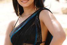 Anuskha Shetty