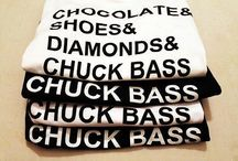 T-shirt / :)