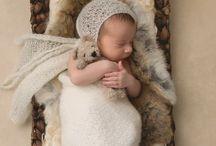 Baby Tytus