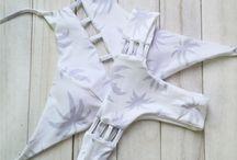 ♡Print Bikini set♡ / our bikini sets collection. http://www.bikinicn.com/product-category/print-bikini-set/