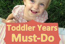 Kids - Toddlers & Early Years / toddler life, toddler tips, toddler activities play ideas, toddler eating tips, potty training, potty training tips, mom hacks, toddler habits