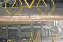 cycle installation