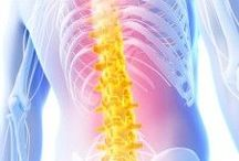 Best Minimally #Spine_Pain_Treatment @ Just call us at our service desk no. 9013585255