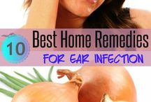 home remedie