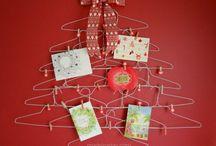 Christmas-'to do'
