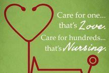 Nursing School (Study)