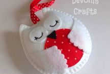 Craft stall makes