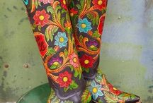 MJ&G Creative Workshops / Workshop inspiration from MaryJanes and Galoshes  / by MaryJanes and Galoshes Photography