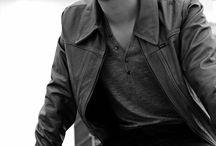 Chris Hemsworth <3 <3