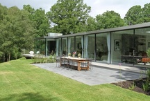 Outside Spaces / by Zoopla - Smarter Property Search