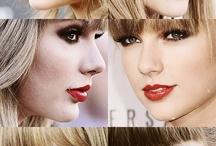 Elegant  Makeup - Maquillaje Elegante
