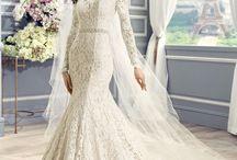 Buy A New Dress, Cheap Wedding Dresses Online / Buy A New Dress, Cheap Wedding Dresses Online