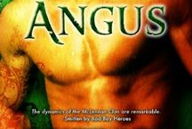 Books: Highlanders / books Scotland Highlanders