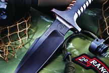 Knives 6
