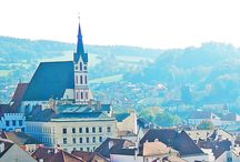Holidays in the Czech Republic - Essential Travel Guides + Inspiration and Itineraries / Our fantastic Czech Republic travel guides will help you plan an unforgettable trip. From its picturesque historic cities, to fairy tale castles and breathtaking landscapes, we've got all the Czech Republic tips you'll ever need to truly see this magical place in the historical light it deserves.