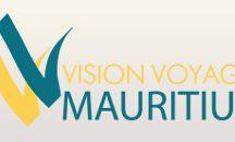 Путешествие в Марокко с Vision / Бесплатное путешествие от компании в Марокко!!!