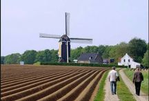 Gem. Beek / Toerisme & recreatie.  Revital - Uit in Nederland.  www.revital.nl