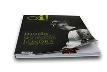 OI! Magazine