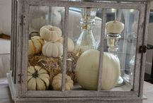 Rustic luxe / by Tiffany Reynolds