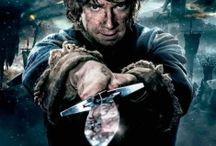 Tolkien ♥