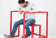 sedenie