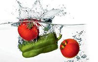 Natural Nutrition / We focus on specific foods, enlightening readers of the nutritional lowdown, trends and recipes.