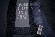 Fashion by me❥