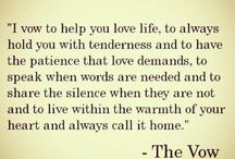 Quotes - Love - Movies