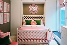 Master Bedroom ideas / Ideas on how to beautify my bedroom and squeeze in more stuff