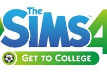 Sims lol