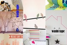 Tendenze interior design 2016