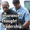Insurance Thought Leadership / by Dave Dias